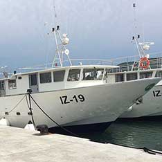 barca-per-panne