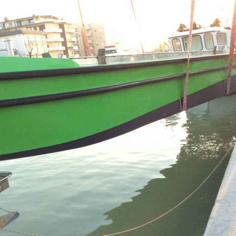 barche-venezia